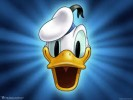 10 Facts about Donald Duck