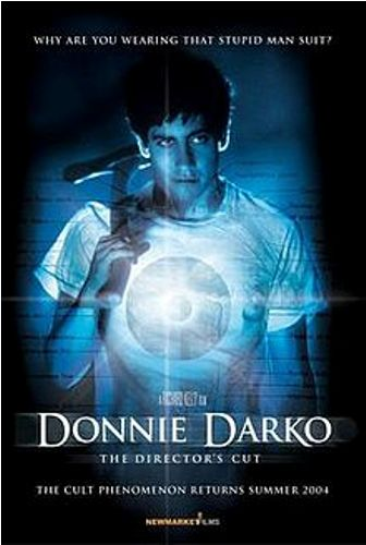 donnie darko the directors cut