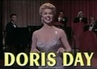 10 Facts about Doris Day