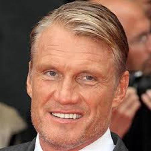 facts about dolph lundgren