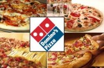 10 Facts about Domino's