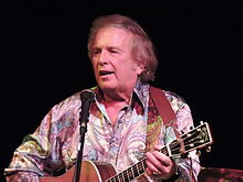 facts about don mclean