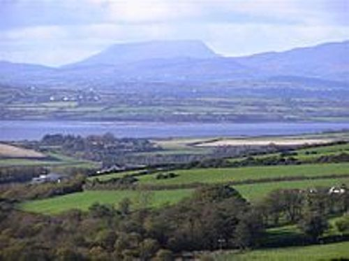 facts about donegal
