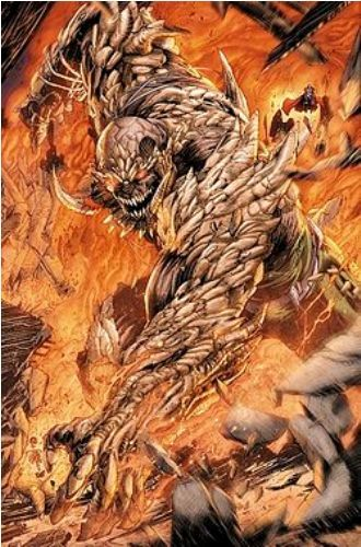 facts about doomsday