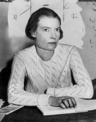 facts about dorothy day