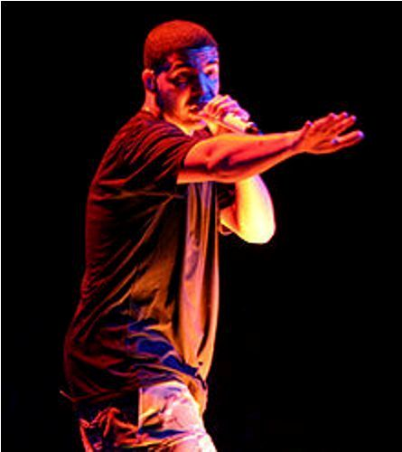10 facts about drake fact file for Fun facts about drake