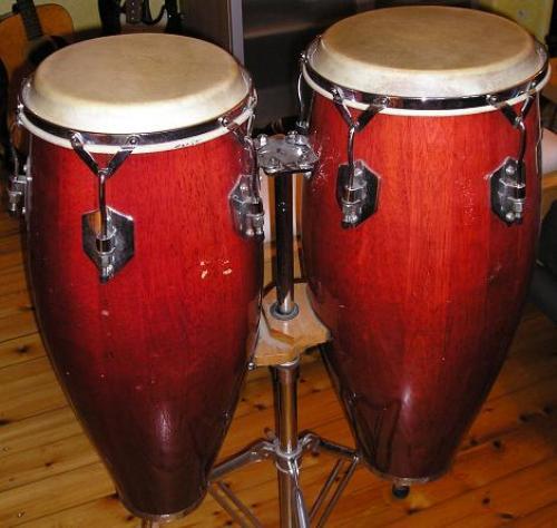 Drum Pic