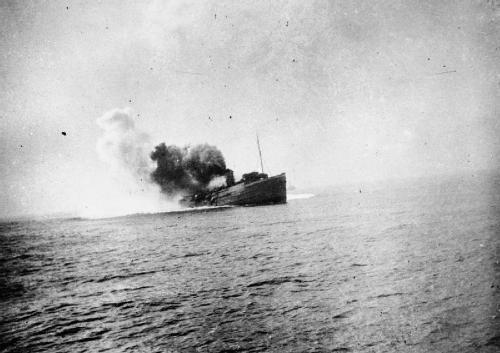Dunkirk Evacuation Facts