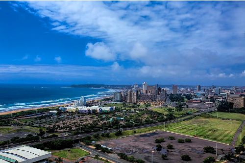 Durban Facts