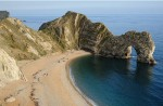 10 Facts about Durdle Door