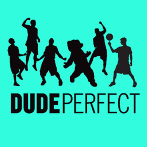 Facts about Dude Perfect