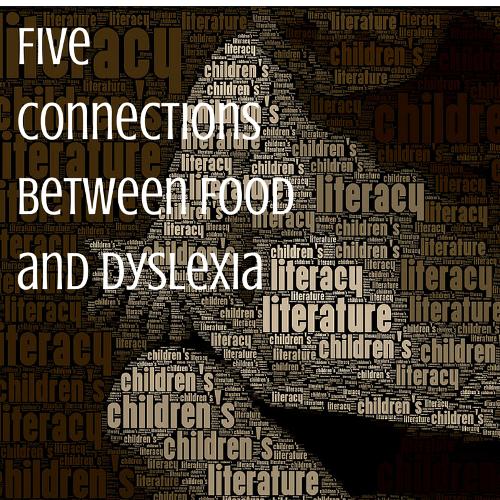 Dyslexia Condition