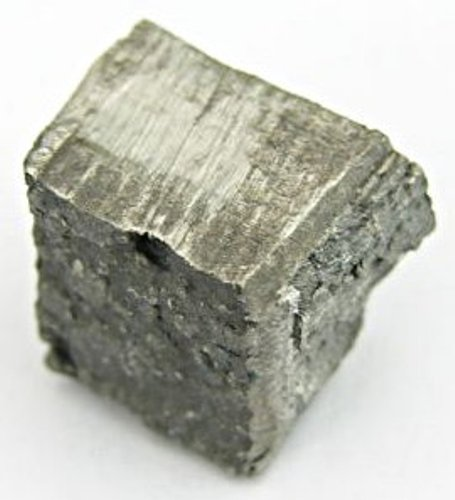 Facts about Dysprosium