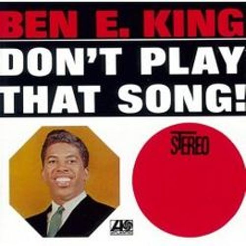 Ben E King Facts