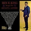 10 Facts about Ben E King