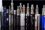 10 Facts about E-Cigarettes