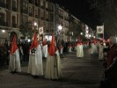 10 Facts about Easter in Spain