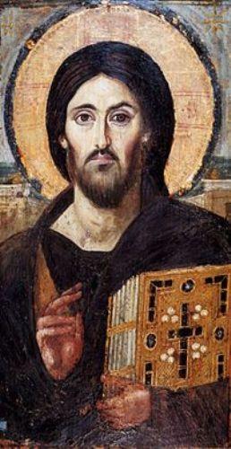 Eastern Orthodox Church Image