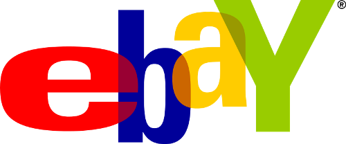 EBay Facts