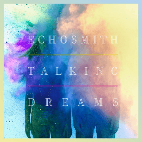 Echosmith Album