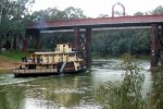 10 Facts about Echuca