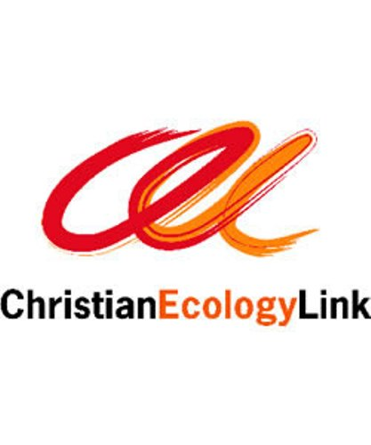 Christian Ecology Link Facts
