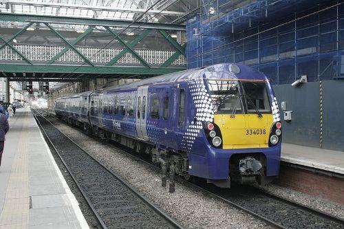 Edinburgh Pictures