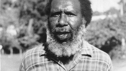 eddie mabo Facts