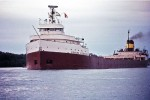 10 Facts about Edmund Fitzgerald