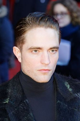 Edward Cullen Pic