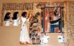 10 Facts about Egyptian Culture