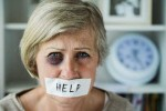 10 Facts about Elder Abuse