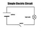 10 Facts about Electric Circuit