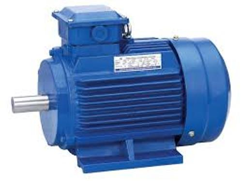 Electric Motor Pic