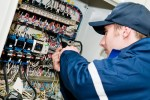 10 Facts about Electricians