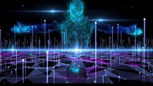 Electronic Dance Music Imag