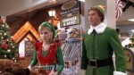10 Facts about Elf the Movie