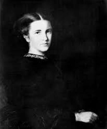 Elizabeth Garrett Anderson Young