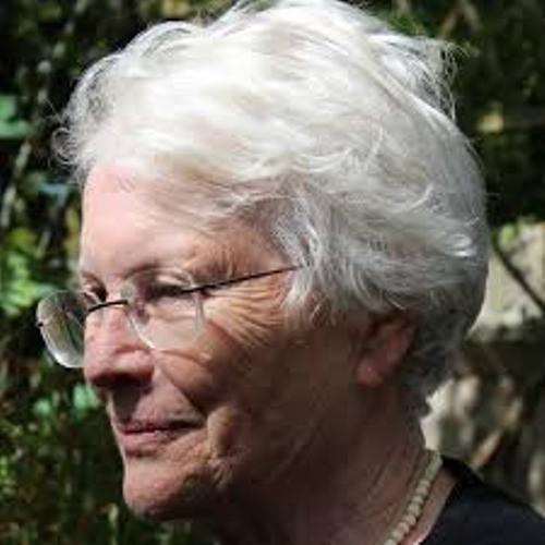 elizabeth laird Pic
