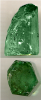 10 Facts about Emeralds