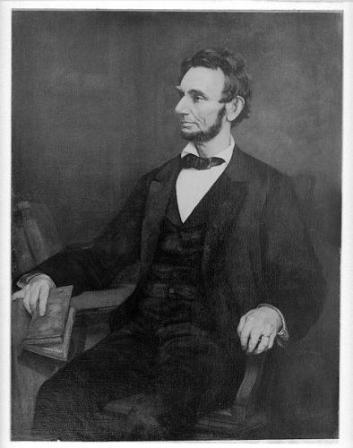 Facts about Emancipation Proclamation